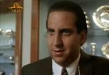Сцена из фильма Смотри на это / Watch It (1993) Смотри на это сцена 4