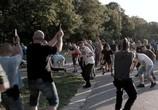 Сцена из фильма Питбуль. Новые порядки / Pitbull. Nowe porzadki (2016) Питбуль. Новые порядки сцена 23
