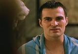 Фильм Белое золото (2003) - cцена 1
