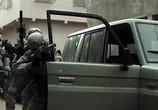 Сцена из фильма Снайпер / American Sniper (2014) Снайпер сцена 11