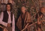 Сцена из фильма Машина времени / The Time Machine (2002)