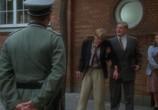 Сцена из фильма Мальчики из Санкт-Петри / Drengene fra Sankt Petri (1991) Мальчики из Санкт-Петри сцена 10