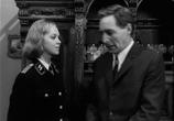 Фильм Семнадцать мгновений весны (оригинал) (1973) - cцена 6