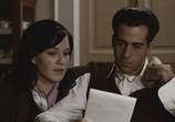 Фильм Эйхман / Eichmann (2007) - cцена 3