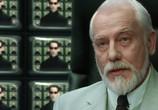 Фильм Матрица: Трилогия / The Matrix (1999) - cцена 8