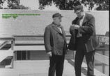 Фильм Пароходный Билл / Steamboat Bill, Jr. (1928) - cцена 6
