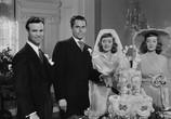Фильм Украденная жизнь / A Stolen Life (1946) - cцена 4