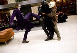 Фильм Темный рыцарь / The Dark Knight (2008) - cцена 3