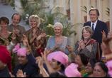 Фильм Отель «Мэриголд». Заселение продолжается / The Second Best Exotic Marigold Hotel (2015) - cцена 2