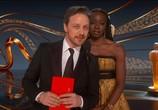 Сцена из фильма 91-я церемония вручения премии «Оскар» 2019 / The 91st Annual Academy Awards 2019 (2019) 91-я церемония вручения премии «Оскар» 2019 сцена 21