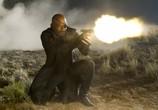 Фильм Мстители / The Avengers (2012) - cцена 8