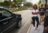 ТВ Миссия в Майами: Дополнительные материалы / Ride Along 2: Bonuces (2016) - cцена 8