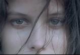 Сцена из фильма Май / Máj (2008) Май сцена 18