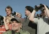Сцена из фильма Шина / Rubber (2010) Шина сцена 1