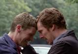 Сцена из фильма Разрушители / Wreckers (2011) Разрушители сцена 3