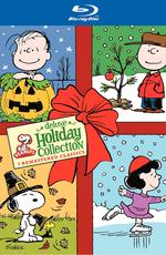 И снова время Рождества, Чарли Браун