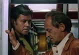 Сцена из фильма Солярис / Solaris (1972) Солярис сцена 6