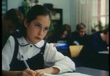 Фильм Шуб - Баба Люба! (2000) - cцена 1