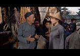 Фильм Постоялый двор шестой степени счастья / The Inn of the Sixth Happiness (1958) - cцена 3