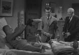 Сцена из фильма Ночной монстр / Night Monster (1942) Ночной монстр сцена 5