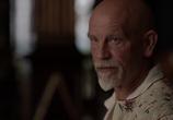 Сериал Череп и кости / Crossbones (2014) - cцена 5