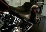 Сцена из фильма Охотники за автомобилями / Car chasers (2013) Охотники за автомобилями сцена 5