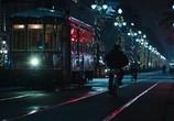 Фильм Под покровом ночи / Nocturna (2015) - cцена 3