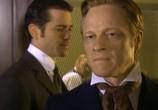 Сериал Расследования Мердока / Murdoch Mysteries (2008) - cцена 5