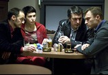 Фильм Молчание Лорны / Le Silence de Lorna (2009) - cцена 2