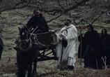 Сцена из фильма Паломничество / Pilgrimage (2017) Паломничество сцена 2