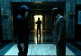 Сцена из фильма Не пойман - не вор / Inside Man (2006) Не пойман - не вор