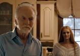 Сцена из фильма Монстр: Начало / Aileen Wuornos: American Boogeywoman (2021)
