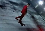 Сцена из фильма DIVA. Концерт Ани Лорак (2018) DIVA. Концерт Ани Лорак сцена 3