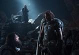 Фильм Гнев Титанов / Wrath of the Titans (2012) - cцена 7