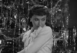 Фильм Рождество в Коннектикуте / Christmas in Connecticut (1945) - cцена 3