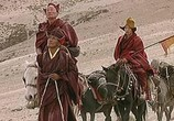 Фильм Самсара / Samsara (2001) - cцена 1
