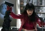Сцена из фильма Ультрафиолет / Ultraviolet (2006) Ультрафиолет