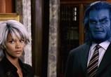 Фильм Люди Икс: Пенталогия / X-Men: Pentalogy (2000) - cцена 6