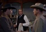 Сцена из фильма Отряд из ада / Posse from Hell (1961) Отряд из ада сцена 1