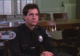 Фильм Полицейская Академия 2: Их первое задание / Police Academy 2: Their First Assignment (1985) - cцена 4
