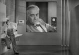 Фильм Новые времена / Modern Times (1936) - cцена 1