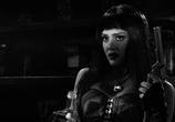 Фильм Город грехов 2: Женщина, ради которой стоит убивать / Sin City: A Dame to Kill For (2014) - cцена 3