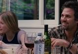 Фильм Детки в порядке  / The Kids Are All Right (2011) - cцена 1