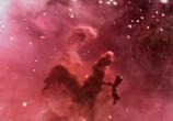 ТВ Discovery: Как устроена Вселенная / Discovery: How the Universe Works (2010) - cцена 1