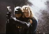 Фильм Бэтмен / Batman (1989) - cцена 4