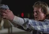Фильм Чужие среди нас / They Live (1988) - cцена 2