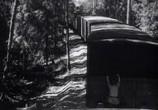 Фильм Волочаевские дни (1938) - cцена 3