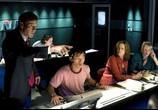 Фильм Точка обстрела / Vantage Point (2008) - cцена 5