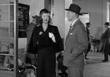 Фильм Украденная жизнь / A Stolen Life (1946) - cцена 6