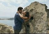 Фильм Залив тишины / The Bay of Silence (2020) - cцена 2